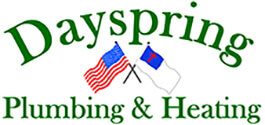 Dayspring Plumbing & Heating, Inc